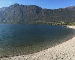 Le spiagge - 5 km